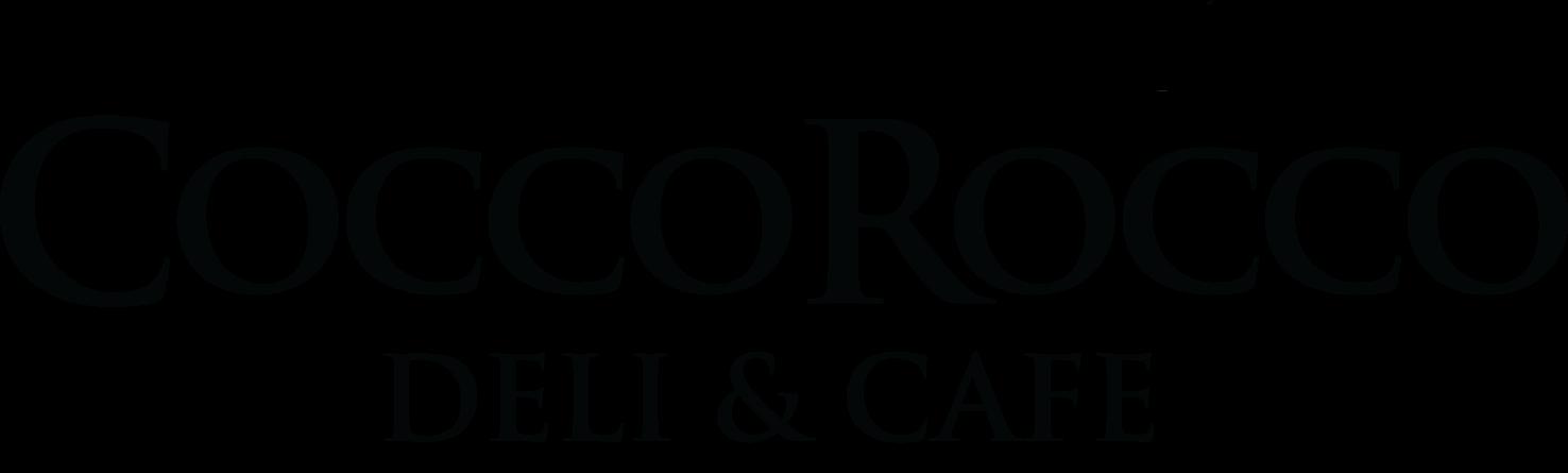 CoccoRocco