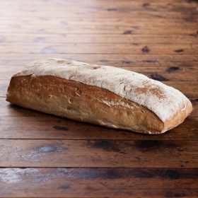 Italian Style Bread